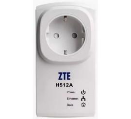 Адаптер ZTE H512A Power Line