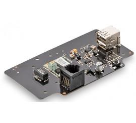 Роутер Kazurov 3372 для работы с USB-модемом