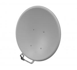 Спутниковая антенна Супрал 6 м