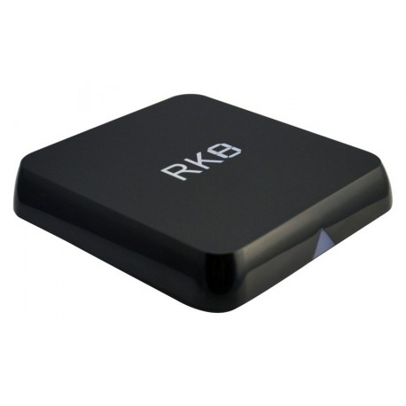 Android TV BOX RK 8