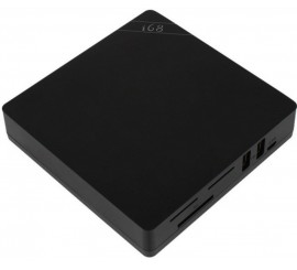 Android TV BOX I68