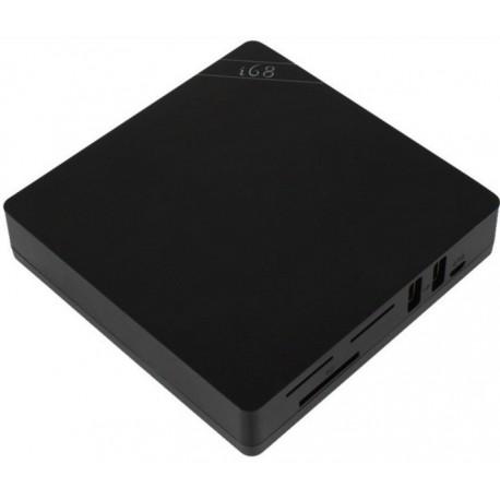 Android TV BOX I68