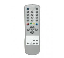 LG 6710V00070B