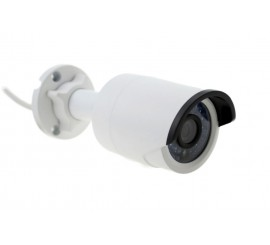 IP камера Hikvision DS-2CD2035-I (4mm)