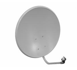 Спутниковая антенна Супрал 0,55м
