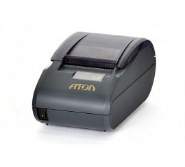 АТОЛ 30Ф. ФН. USB