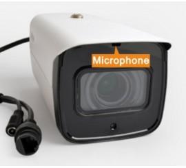 IP Камера Dahua IPC-HFW4433F-ZSA