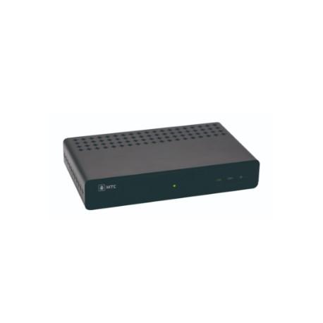 Спутниковый ресивер МТС DS 701 версия 2