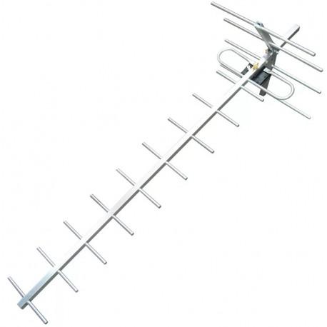Антенна уличная DVB T2 Technokom HD 3040