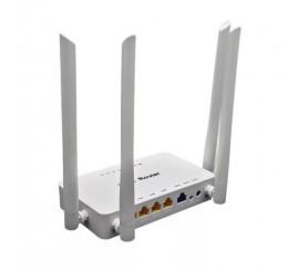Роутер 4G Lider Telecom LT-1626