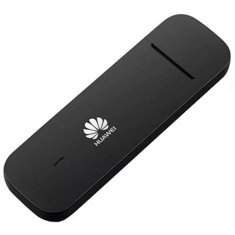 Модем 4G+ Huawei E3372 / E3372h